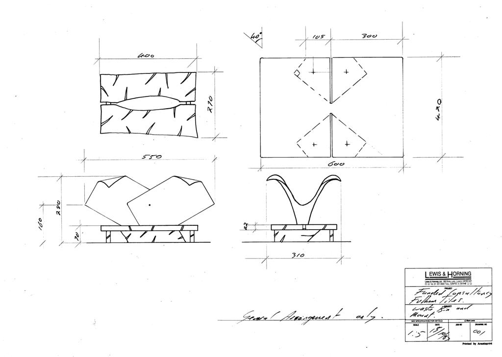 Lewis Design London - Fulham Tile Project Product Drawings (19)