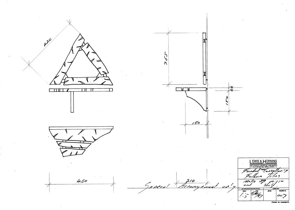Lewis Design London - Fulham Tile Project Product Drawings (20)
