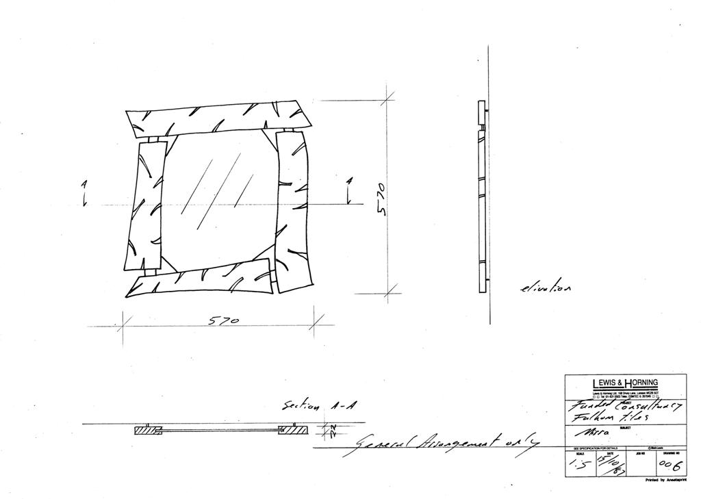 Lewis Design London - Fulham Tile Project Product Drawings (21)