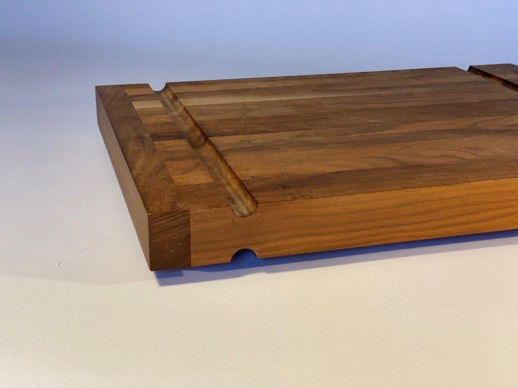 Lewis Design London - Chopping Board