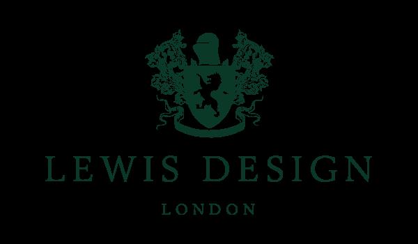 LDL_Crest_logo_green-resize