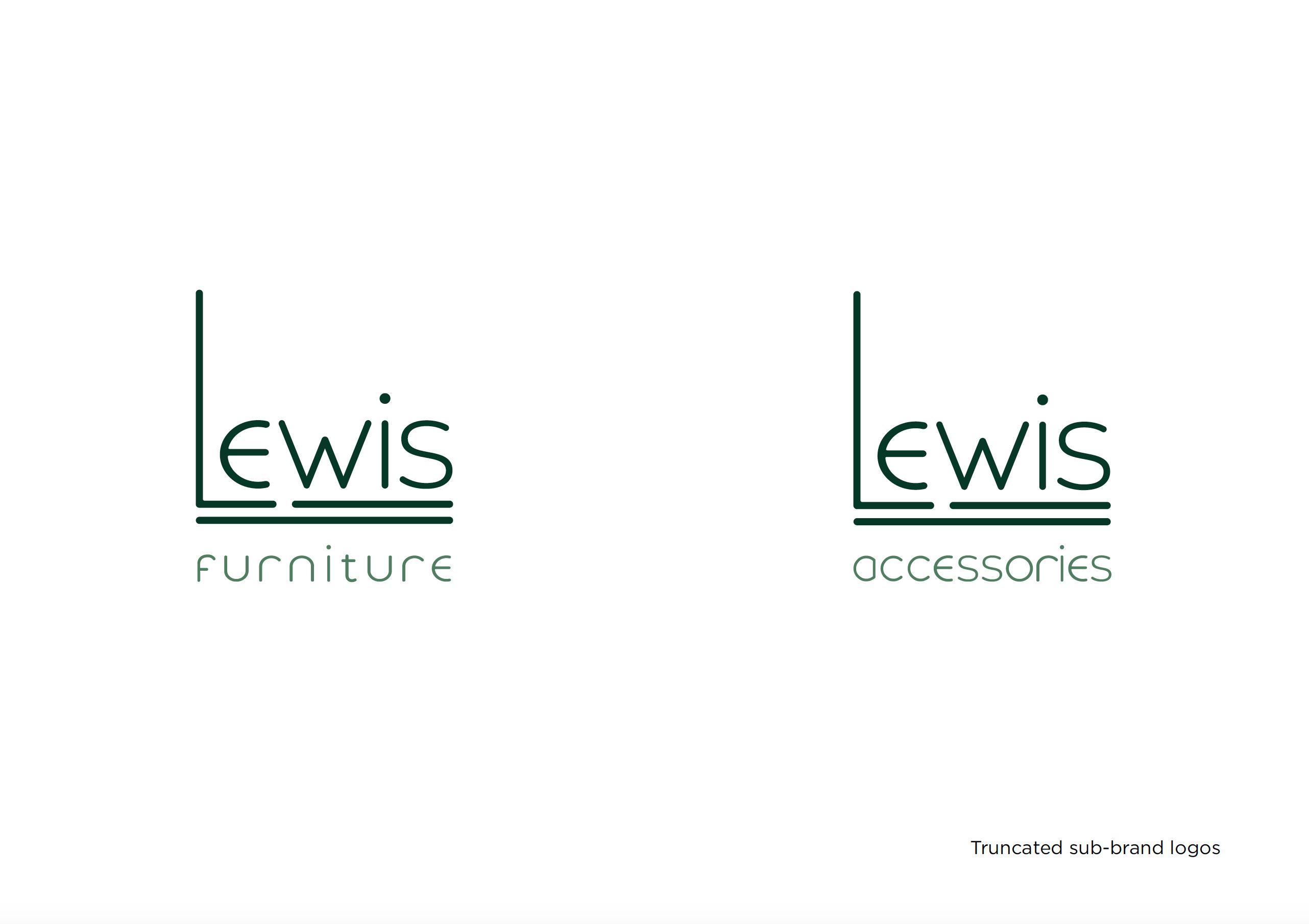LDL-11